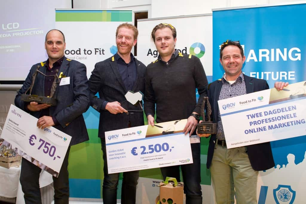 Foto-winnaars-BOV-Food-to-Fit-2015