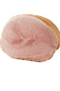 Ham voor bij asperges