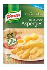 knorr aspergesaus